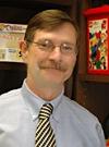 Nathan Fox