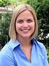 Tracy Riggins